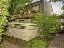 Townhouse for sale in Quilchena, Vancouver, Vancouver West, 3949 Arbutus Street, 262397103 | Realtylink.org