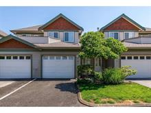 Townhouse for sale in Chilliwack E Young-Yale, Chilliwack, Chilliwack, 13 9470 Hazel Street, 262397184 | Realtylink.org