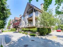 Apartment for sale in Delta Manor, Delta, Ladner, 104 4747 54a Street, 262397013 | Realtylink.org