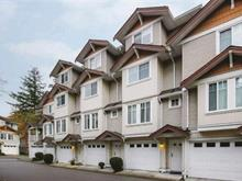 Townhouse for sale in West Newton, Surrey, Surrey, 30 12711 64 Avenue, 262397046 | Realtylink.org