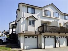Townhouse for sale in Vedder S Watson-Promontory, Sardis, Sardis, 40 45740 Thomas Road, 262396956 | Realtylink.org