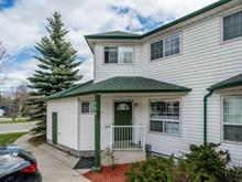 Townhouse for sale in Upper College, Prince George, PG City South, 150 3233 McGill Crescent, 262396917 | Realtylink.org