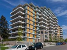 Apartment for sale in White Rock, South Surrey White Rock, 202 1501 Vidal Street, 262396965 | Realtylink.org