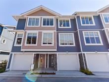 Townhouse for sale in Clayton, Surrey, Cloverdale, 116 7080 188 Street, 262396955 | Realtylink.org