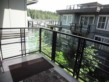 Apartment for sale in University VW, Vancouver, Vancouver West, Ph18 3478 Wesbrook Mall, 262395470 | Realtylink.org