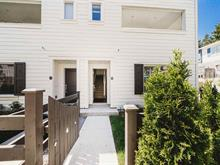 Townhouse for sale in Pacific Douglas, Surrey, South Surrey White Rock, 48 158 171 Street, 262395093 | Realtylink.org