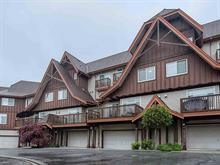 Townhouse for sale in Heritage Woods PM, Port Moody, Port Moody, 66 2000 Panorama Drive, 262395108   Realtylink.org
