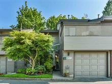 Townhouse for sale in Canyon Heights NV, North Vancouver, North Vancouver, 4717 Glenwood Avenue, 262396219 | Realtylink.org