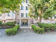 Apartment for sale in Chilliwack E Young-Yale, Chilliwack, Chilliwack, 106 46000 First Avenue, 262396194 | Realtylink.org