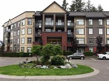 Apartment for sale in Grandview Surrey, Surrey, South Surrey White Rock, 102 2855 156 Street, 262392476 | Realtylink.org
