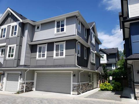 Townhouse for sale in Willoughby Heights, Langley, Langley, 81 20860 76 Avenue, 262393934 | Realtylink.org