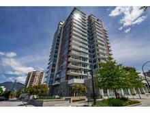 Apartment for sale in Central Lonsdale, North Vancouver, North Vancouver, 705 150 W 15th Street, 262394480 | Realtylink.org