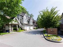Townhouse for sale in University VW, Vancouver, Vancouver West, 216 2780 Acadia Road, 262396463 | Realtylink.org