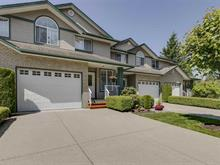 Townhouse for sale in Cottonwood MR, Maple Ridge, Maple Ridge, 3 11358 Cottonwood Drive, 262396528 | Realtylink.org