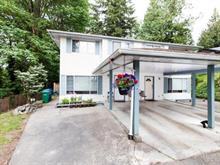1/2 Duplex for sale in Nanaimo, South Jingle Pot, 184 Westwood Road, 455809   Realtylink.org