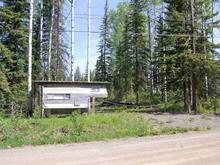 Lot for sale in Deka/Sulphurous/Hathaway Lakes, Lone Butte, 100 Mile House, Lot 198 Ingento Road, 262397173 | Realtylink.org