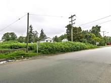 Lot for sale in Bridgeport RI, Richmond, Richmond, 9371 Beckwith Road, 262388067 | Realtylink.org
