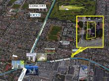 Lot for sale in Marpole, Vancouver, Vancouver West, 185-193 Sw Marine Drive, 262397052 | Realtylink.org