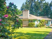 House for sale in Qualicum Beach, PG City West, 607 Chester Road, 456018 | Realtylink.org