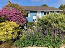 House for sale in Ucluelet, PG Rural East, 1323 Helen Road, 451947   Realtylink.org