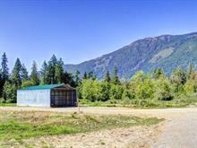 Lot for sale in Port Alberni, PG City South, 8335 Beaver Creek Road, 456028 | Realtylink.org