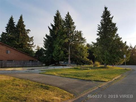 Lot for sale in Parksville, Mackenzie, 526 Pym N Street, 456037   Realtylink.org