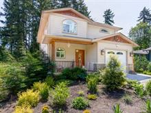House for sale in Cowichan Bay, Cowichan Bay, 1822 Pritchard Road, 456035 | Realtylink.org