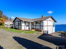 House for sale in Saltair, North Surrey, 3632 Seaview Cres, 456007 | Realtylink.org