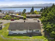 House for sale in Comox, Islands-Van. & Gulf, 1948 Beaufort Ave, 456004 | Realtylink.org