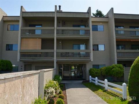 Apartment for sale in Parksville, Mackenzie, 363 Morison Ave, 455993 | Realtylink.org