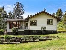 House for sale in Sayward, Kitimat, 973 Island Hwy, 455994 | Realtylink.org