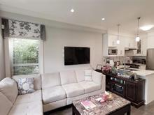 Townhouse for sale in McLennan North, Richmond, Richmond, 9 7028 Ash Street, 262397269 | Realtylink.org