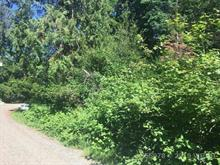 Lot for sale in Nanaimo, Protection Island, 59 Pirates Lane, 455978 | Realtylink.org