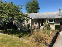 House for sale in Port McNeill, Port McNeill, 2284 Bayview Drive, 455977 | Realtylink.org