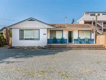 House for sale in Harrison Hot Springs, Harrison Hot Springs, 439 Lillooet Avenue, 262395335 | Realtylink.org