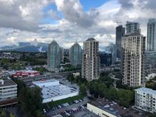Apartment for sale in Brentwood Park, Burnaby, Burnaby North, 2302 4250 Dawson Street, 262397062 | Realtylink.org