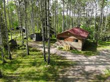 House for sale in Bridge Lake/Sheridan Lake, Lone Butte, 100 Mile House, 8280 24 (Little Fort) Highway, 262348640 | Realtylink.org