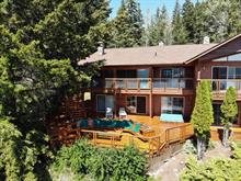House for sale in Horse Lake, 100 Mile House, 100 Mile House, 6336 Northshore Drive, 262360675   Realtylink.org