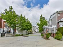 Townhouse for sale in Clayton, Surrey, Cloverdale, 35 19551 66 Avenue, 262396600   Realtylink.org