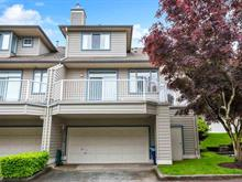 Townhouse for sale in Citadel PQ, Port Coquitlam, Port Coquitlam, 22 920 Citadel Drive, 262397007 | Realtylink.org
