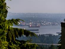 House for sale in Glenmore, West Vancouver, West Vancouver, 555 St. Andrews Road, 262396977   Realtylink.org