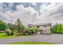 House for sale in Salmon River, Langley, Langley, 25218 58 Avenue, 262395924 | Realtylink.org