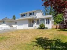 House for sale in Courtenay, Maple Ridge, 116 Mitchell Place, 455938 | Realtylink.org