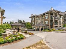 Apartment for sale in Morgan Creek, Surrey, South Surrey White Rock, 216 15195 36 Avenue, 262396620 | Realtylink.org