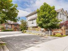 Townhouse for sale in West Cambie, Richmond, Richmond, 72 9566 Tomicki Avenue, 262396063 | Realtylink.org