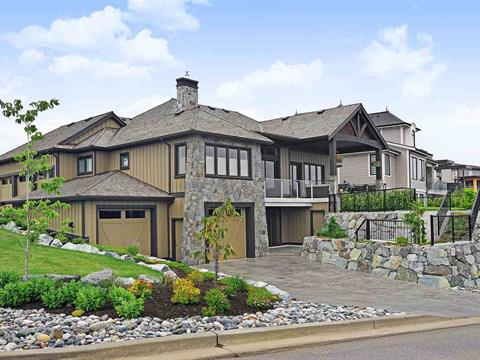House for sale in Abbotsford East, Abbotsford, Abbotsford, 35408 Eagle Summit Drive, 262397088 | Realtylink.org