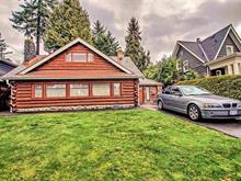 House for sale in Pemberton Heights, North Vancouver, North Vancouver, 1260 W Keith Road, 262397016 | Realtylink.org