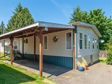 Manufactured Home for sale in Nanaimo, Langley, 1359 Cranberry Ave, 455931 | Realtylink.org