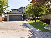 House for sale in East Newton, Surrey, Surrey, 14518 75 Avenue, 262396602 | Realtylink.org