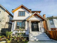 House for sale in South Vancouver, Vancouver, Vancouver East, 6770 Sherbrooke Street, 262396542 | Realtylink.org